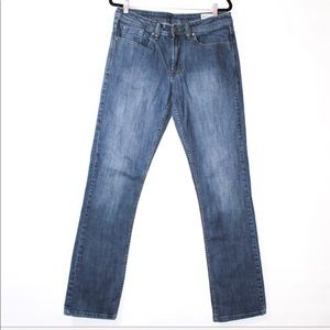 Buffalo David Bitton men's jeans  32 X 34
